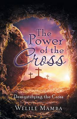 Picture of The Power of the Cross