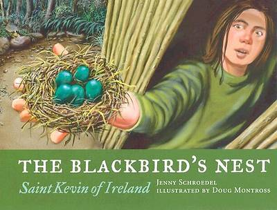 The Blackbirds Nest