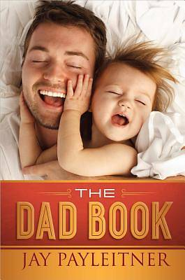 Picture of The Dad Book