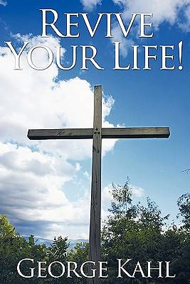 Picture of Revive Your Life!