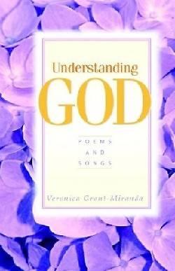 Picture of Understanding God