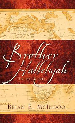 Brother Hallelujah