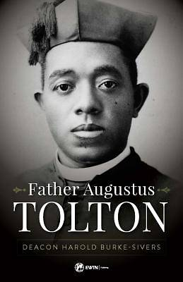 Picture of Father Augustine Tolton