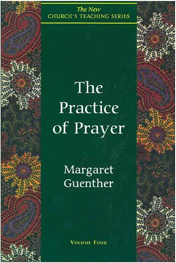 Picture of The Practice of Prayer