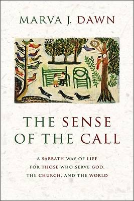 Picture of The Sense of the Call
