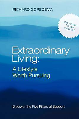 Extraordinary Living