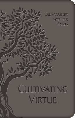 Picture of Cultivating Virtue