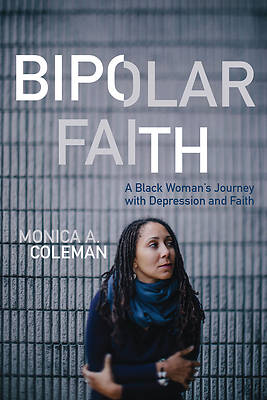 Picture of Bipolar Faith
