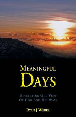 Meaningful Days