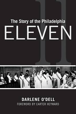 The Story of the Philadelphia Eleven [ePub Ebook]