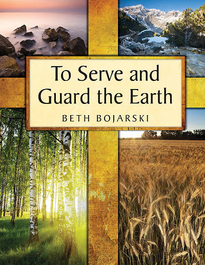 To Serve and Guard the Earth Download
