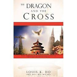 The Dragon and the Cross