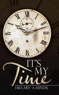Picture of It's My Time