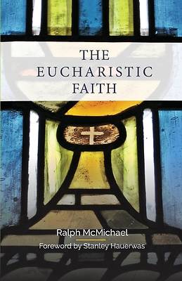 Picture of The Eucharistic Faith