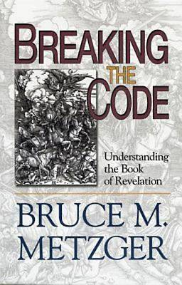 Breaking the Code - DVD