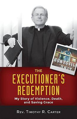 Picture of The Executioner's Redemption
