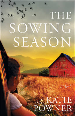Picture of The Sowing Season
