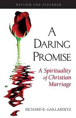 Picture of A Daring Promise