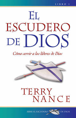 Picture of Escudero de Dios / God's Armorbearer