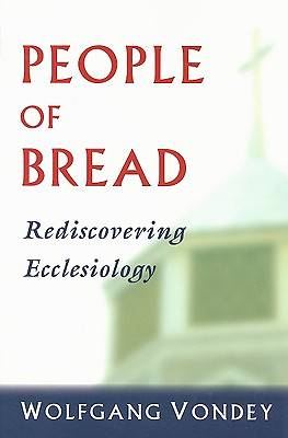 People of Bread