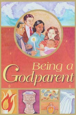 Being a Godparent