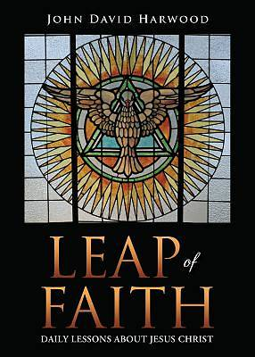 Picture of Leap of Faith