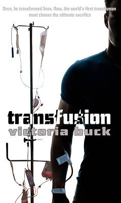 Picture of Transfusion