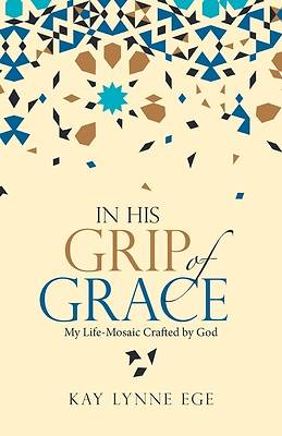 Picture of In His Grip of Grace