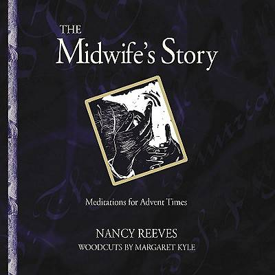 The Midwifes Story