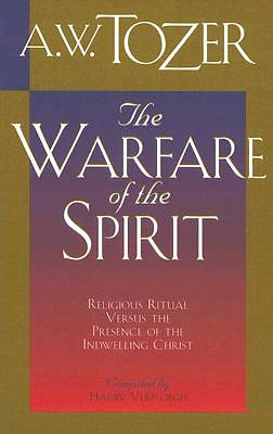 The Warfare of the Spirit