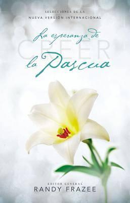 Picture of Creer - La Esperanza de La Pascua