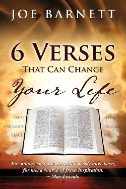 6 Verses That Can Change Your Life