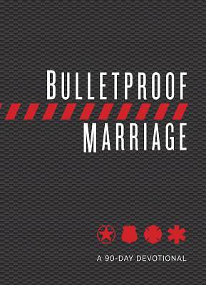 Picture of Bulletproof Marriage
