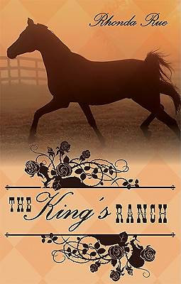 The Kings Ranch
