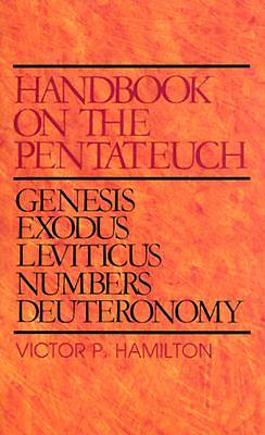 Picture of Handbook on the Pentateuch