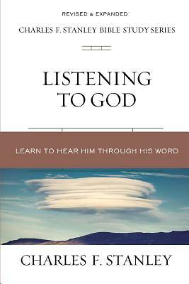 Picture of Listening to God