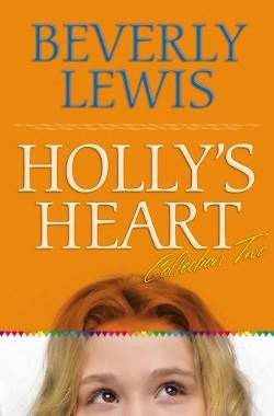 Picture of Holly's Heart Collection Two