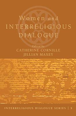 Women and Interreligious Dialogue