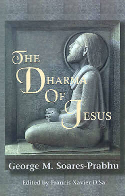 Picture of The Dharma of Jesus