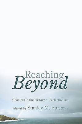 Reaching Beyond