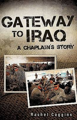 Picture of Gateway to Iraq