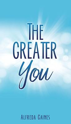Picture of The Greater You