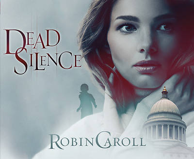 Picture of Dead Silence