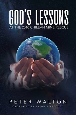 Picture of God's Lessons