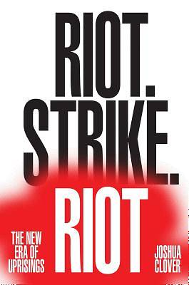 Picture of Riot. Strike. Riot