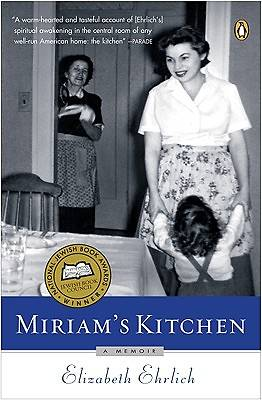 Miriams Kitchen