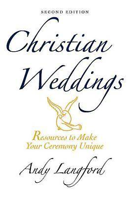 Christian Weddings, Second Edition