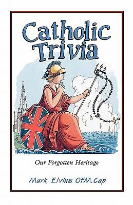 Picture of Catholic Trivia