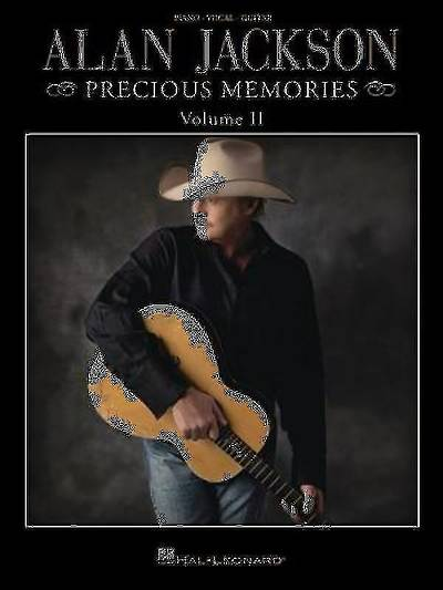 Picture of Alan Jackson