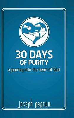 Picture of 30 Days of Purity